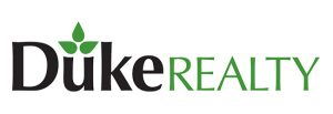 Commercial Power Sweeping Services for Atlanta Area Business Duke Realty