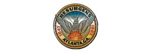 Commercial Power Sweeping Services for Atlanta Area Resurgens