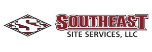Commercial Power Sweeping Services for Atlanta Area Business Southeast Site Services