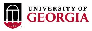 Commercial Power Sweeping Services for Atlanta Area University of Georgia
